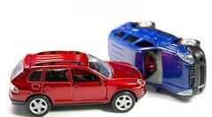Assurances auto: vers une hausse des prix pour refinancer le Fonds de garantie
