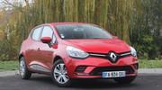 Essai Renault Clio 0.9 TCe 75 Trend : que vaut la moins chère des Clio ?