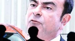 Carlos Ghosn a-t-il été victime d'un « coup d'État » chez Nissan ?