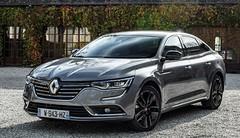Essai Renault Talisman S-Edition TCe 225 EDC7 : Pour quelques chevaux de plus