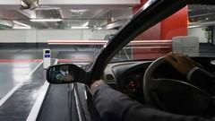 Parkings-relais à Paris : 1200 places disponibles dès décembre 2018