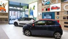 Prime, bonus, malus: qui doit acheter une voiture tout de suite ou attendre 2019?