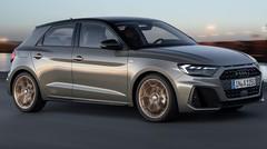 Essai Audi A1 Sportback : nos premières impressions au volant