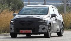 Et la voilà, la nouvelle Renault Clio !