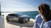 Mercedes Classe A 2018 : les tarifs et équipements