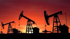 Le prix du pétrole a baissé de 25 % depuis début octobre