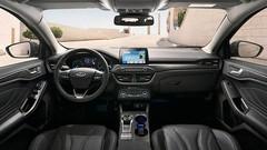 """Ford veut supprimer l'odeur de la """"voiture neuve"""" en Chine par une méthode un peu spéciale"""