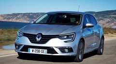 Quelle Renault Mégane choisir ? (moteurs, finition, tarifs…)