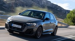 Premier essai Audi A1 Sportback 2019 : Chic au prix fort