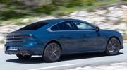 Alpine, Citroën, Peugeot, finalistes pour la Voiture de l'année