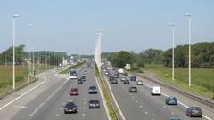 La vitesse maximale sur les autoroutes en France relevée à… 150 km/h ?