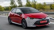 Essai Toyota Corolla : Opération séduction