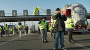 Carburants : la non-réponse à la question posée