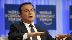 Affaire Carlos Ghosn : quelles sont les charges et que risque-t-il ?