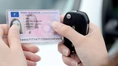 600 permis de conduire délivrés à des automobilistes qui n'ont jamais passé le code