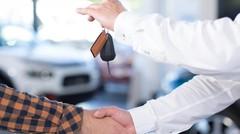 """Arnaque au permis de conduire : les candidats envoient leurs """"sosies"""""""