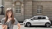 Peugeot et Toyota mettent fin à leur partenariat pour les citadines