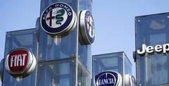 Fiat fait un geste pour l'Italie