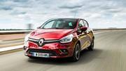 Le marché automobile français en retrait après un été record