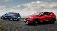 Essai Renault Kadjar : Plus vaillant et désirable !