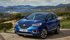 Essai Renault Kadjar 2019 : pour revenir dans la course