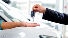 Achat d'une voiture: quelles seront les aides en 2019?