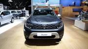 Dacia Duster 2019 : les prix du nouveau Duster 1.3 TCe 130 et 150 ch