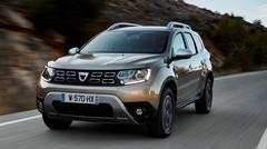 Dacia Duster TCe 130 et 150 : Les prix des nouveaux moteurs essence dévoilés