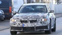 BMW: l'injection d'eau pour la prochaine M3 ?