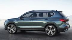 Seat Tarraco : Le grand SUV espagnol dévoile ses prix