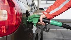 Carburants, l'augmentation des taxes prévue pour 2019 annulée