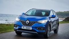 Essai Renault Kadjar Phase 2 (2019) : Le prince Kadjar veut conserver son rang
