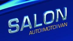 Salon de Bruxelles 2019 : des nouveautés et 10 jours de Dream Cars !