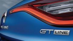 Renault Mégane : la GT-Line en série limitée et disponible à partir de 29.200 euros