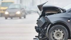 1,35 million de morts par an sur les routes dans le monde
