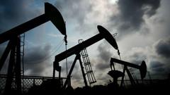 La Russie et l'Opep ont voté la réduction de la production de pétrole