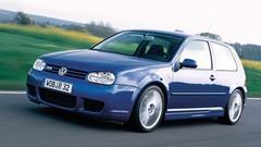 15 ans de DSG chez Volkswagen
