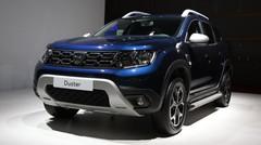 Dacia Duster 1.3 TCe 130 et 150 : à partir de 16 250 €