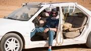 Top Gear France saison 5 - Tone : « Avec Bruce et Philippe, on est plus forts »