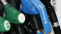 Des députés veulent obliger les stations et constructeurs à proposer l'E85