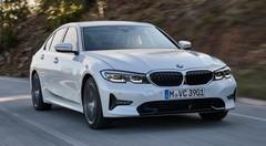 Essai BMW Série 3 (2019) : la reine est morte, vive la reine !