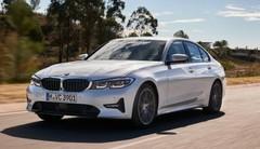 Essai BMW Série 3 : Un résumé idéal de la gamme !