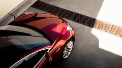 L'Autopilot de Tesla bientôt capable de gérer les feux, les ronds-points et les stops