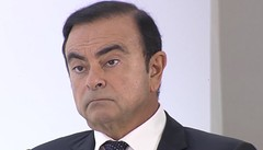 Carlos Ghosn innocent, Nissan seul coupable ?