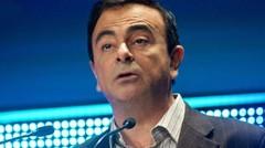 Carlos Ghosn reste en prison
