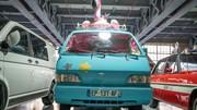 Uber Toys : L'argus a testé les « voitures jouets » d'Uber dans Paris