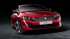 Plus belle voiture de l'année 2018 : deux françaises en lice