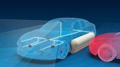 Airbag extérieur : il pourrait bientôt vous sauver la vie