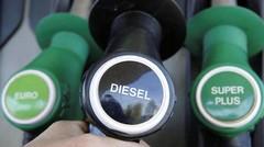 Diesel : la justice de l'UE estime les normes trop laxistes