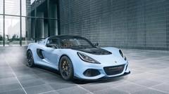 Lotus Omega : une hypercar électrique pour rivaliser avec la Chiron ?